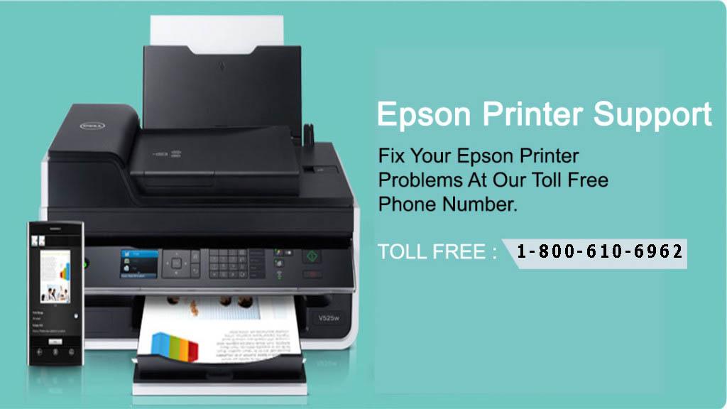 banner-for-epson