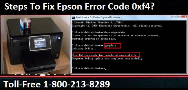 How-To-Fix-Epson-Printer-Error-Code-0xf1