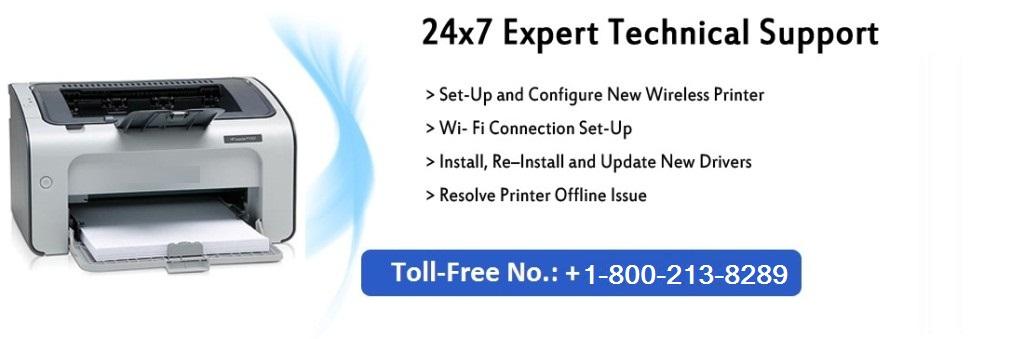 Epson-printer-tech-support-11024x339