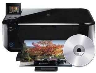 How To Fix Epson Printer Driver Error 1608