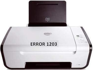 dell 1110 printer driver free download