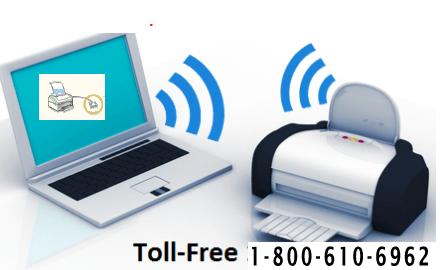 How To Fix Epson Printer wifi Connection Error