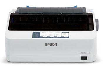 How To Install Epson Printer Drivers On Ubuntu 16.04
