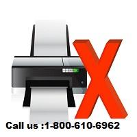 Resolve Brother Printer in Error State