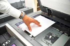 How to Resolve Sharp Printer Error Code h4-00