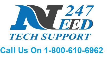 Xerox printer tech support